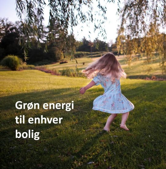 groen-energi-til-enhver-bolig